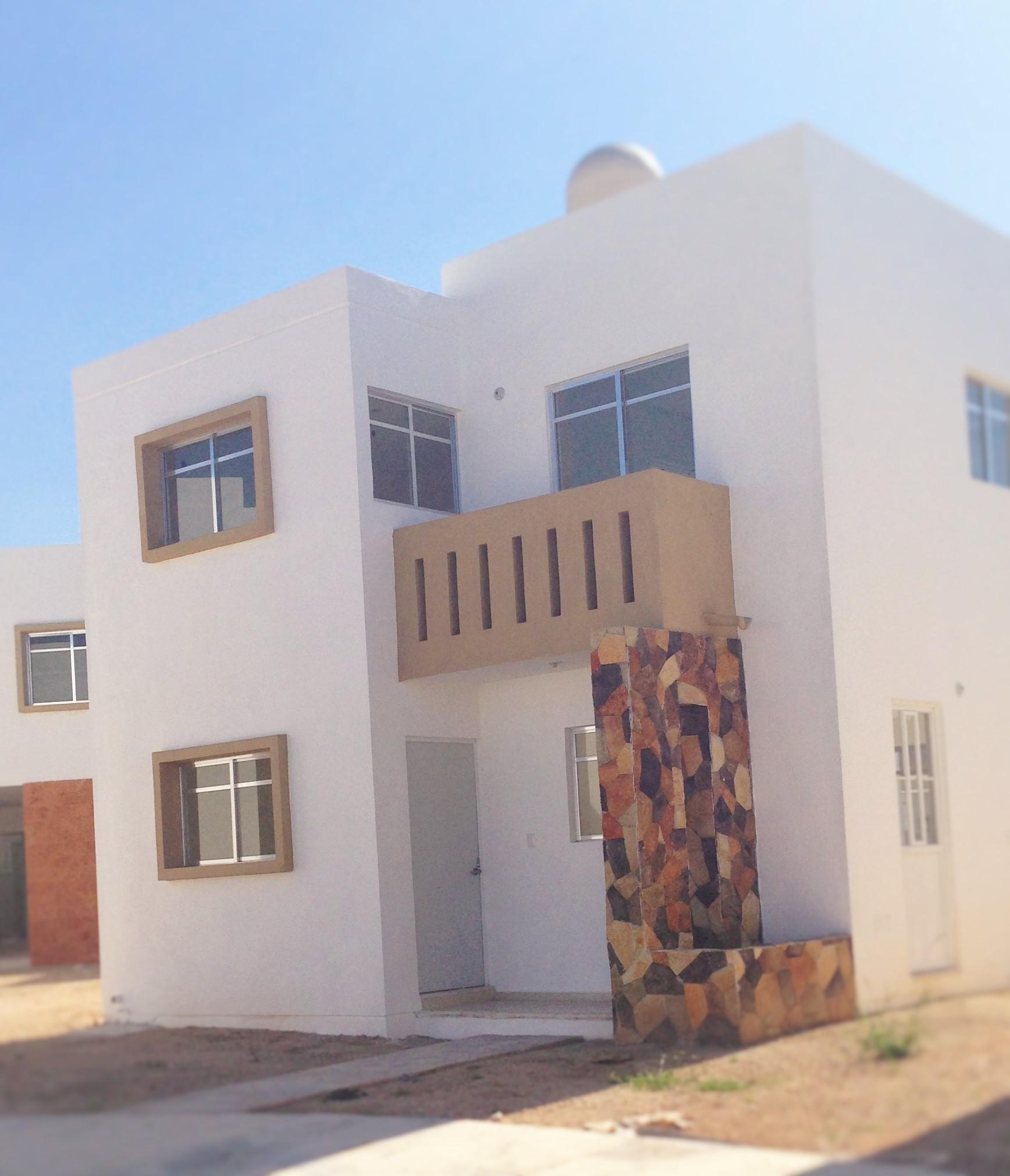 Casa Gran San Pedro Cholul