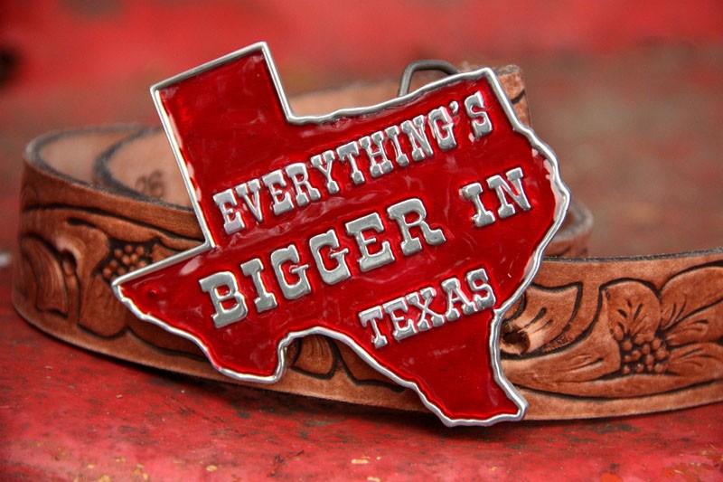 texas-bigger