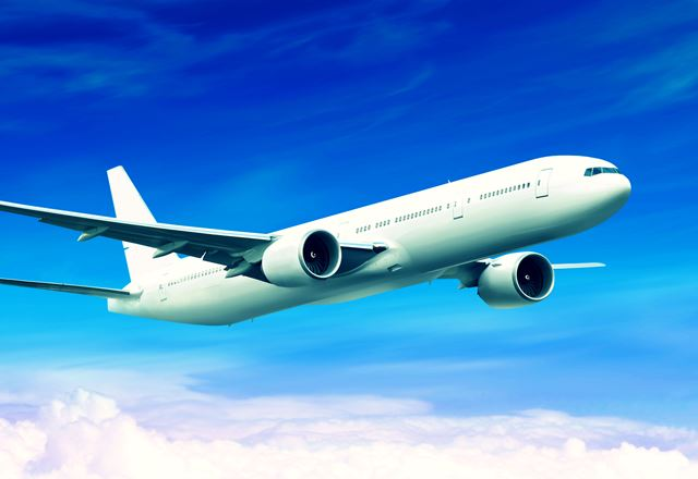 mitos-de-viajar-en-avion