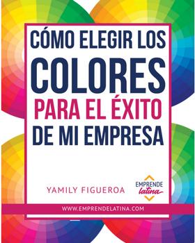 280 px como elegir los colores para el exito de mi empresa