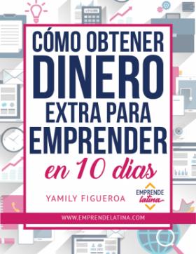 COMO OBTENER DINERO EXTRA PARA EMPRENDER NEGOCIO-01