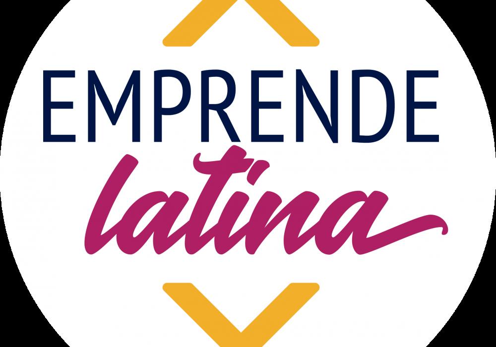 Emprende Latina nuevo proyecto